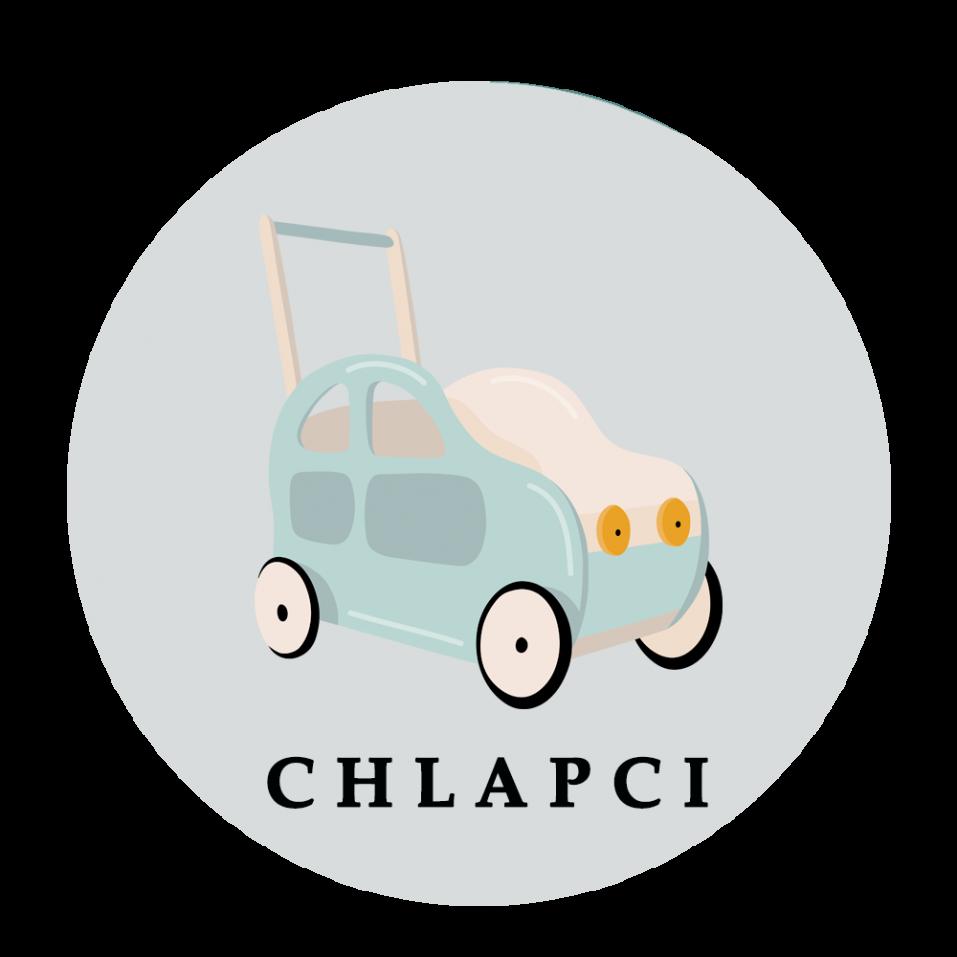 CHLAPCI