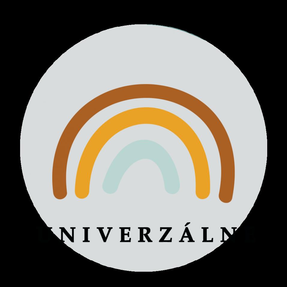 UNIVERZÁLNE